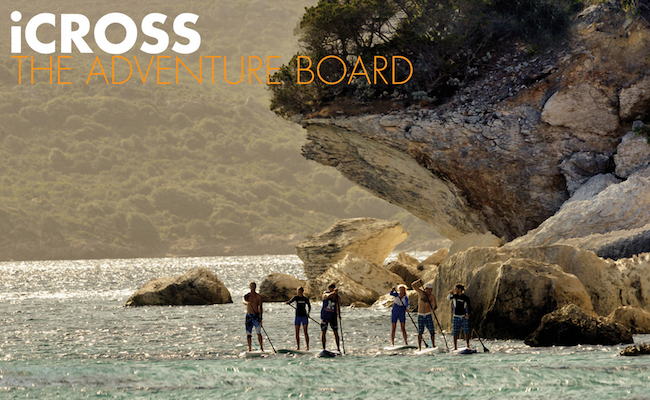 mistral-icross-sup-header