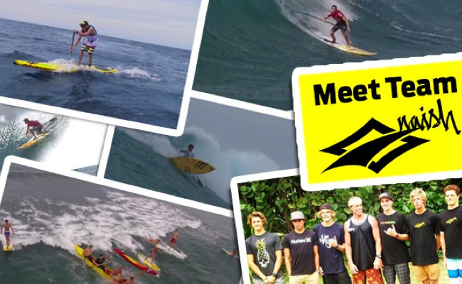 meet-team-naish