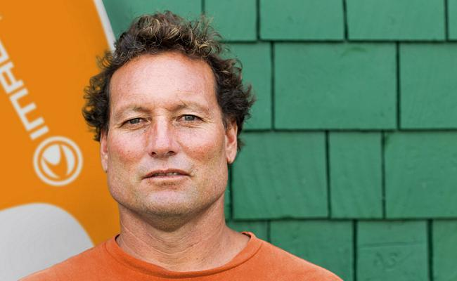 Dave-Kalama-Imagine-Surf-Big-News