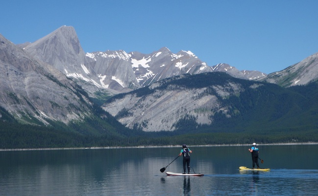 10-reasons-to-sup-canadian-rockies-sup-neil-gilson