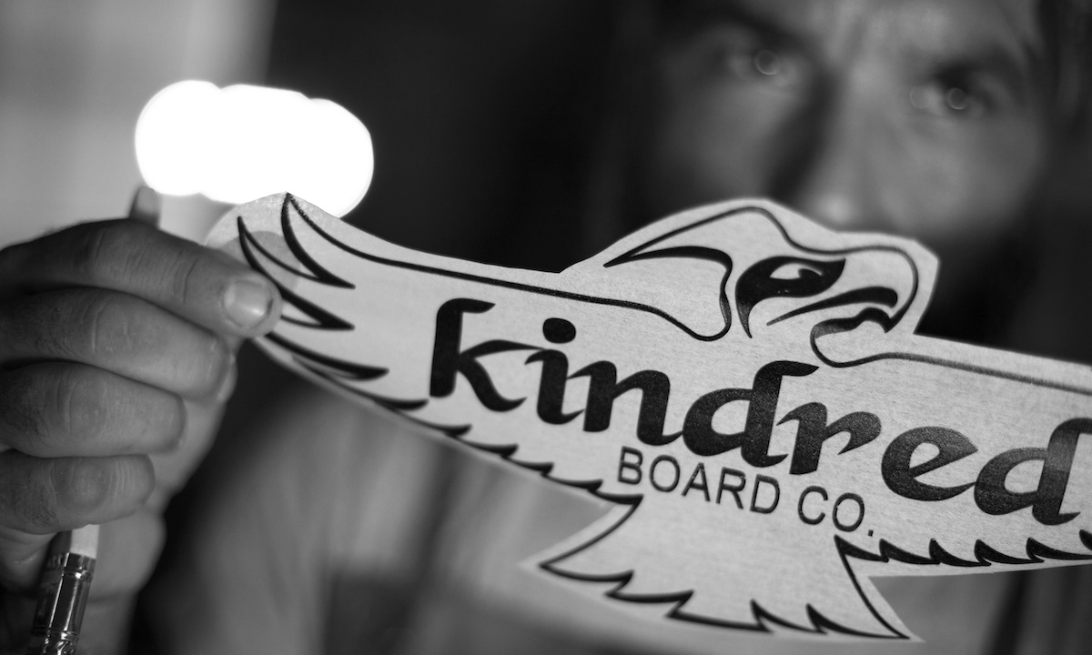 kindred boards 3