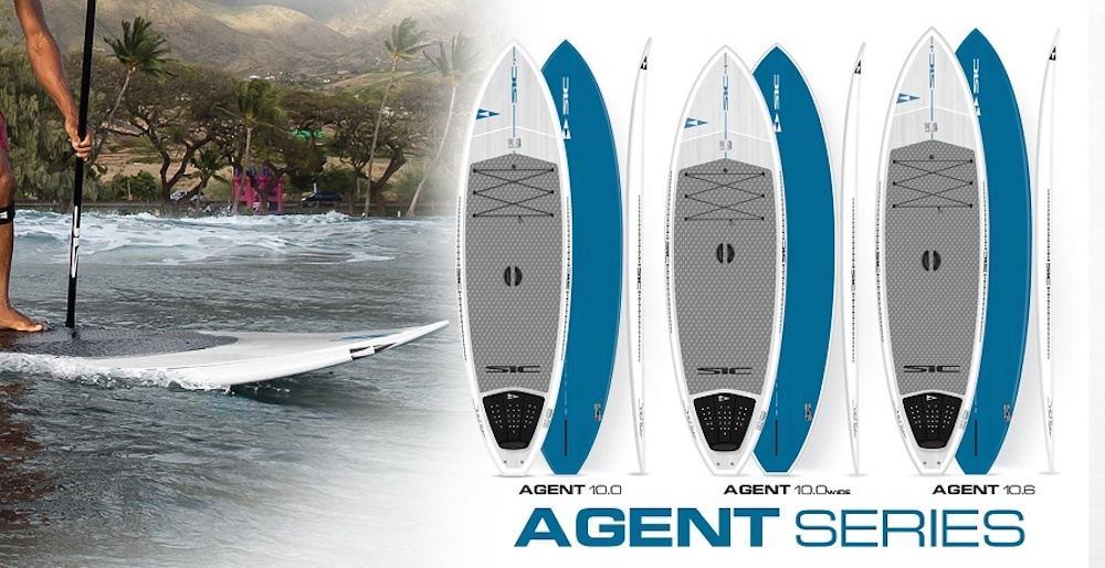 sicmaui surfseries agent