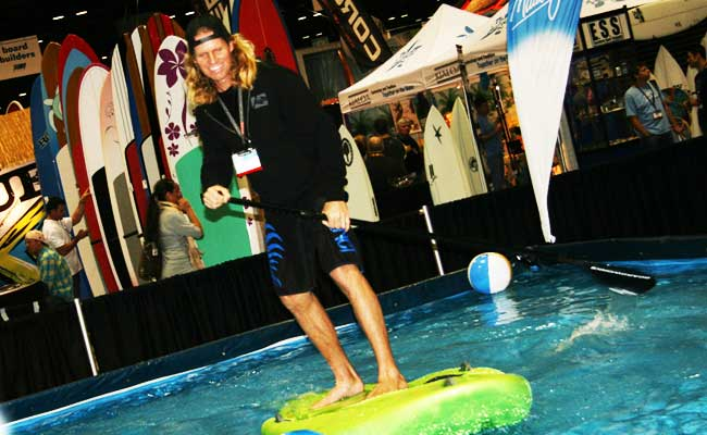 surfexpo-supdemo-pool-2012