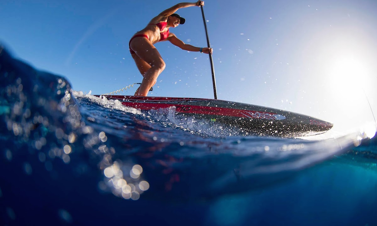annabel anderson air tahiti nui ambassador photo ben thouard 2
