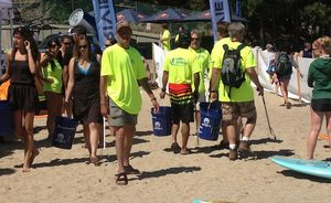 ocean-minded-cleanup-2013-lake-tahoe-race-the-lake-of-the-sky