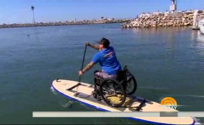 wheelchair-bound-now-able-to-sup