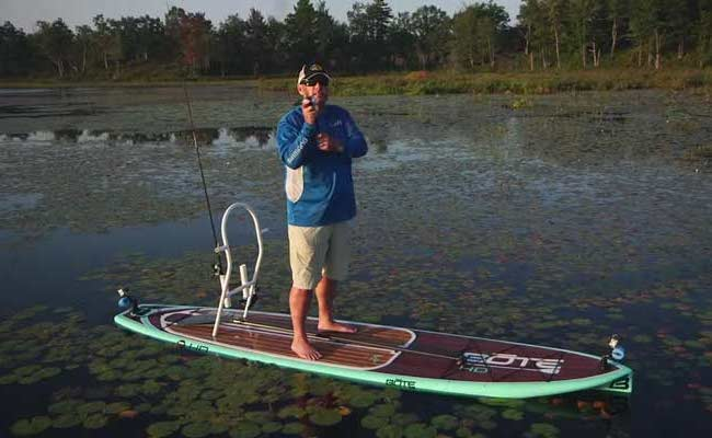 facts-of-fishing-show-bote-hd-sup