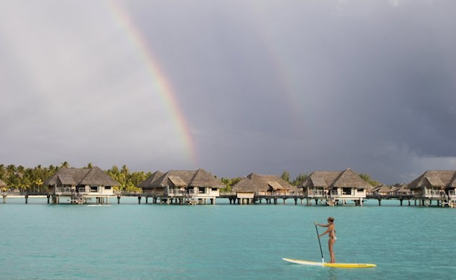 Michelle-Singh-Bora-Bora-Supconnect-Photo-Contest-Aug-2013