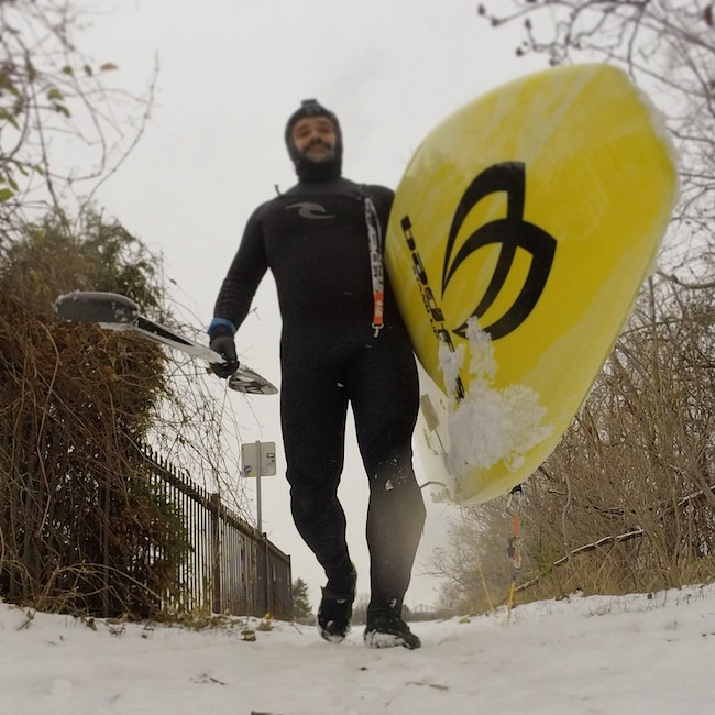 tips-on-how-to-paddle-during-the-winter