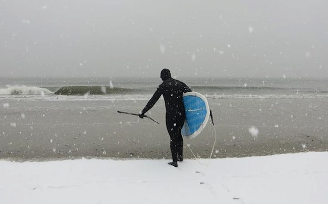 tips-on-how-to-paddle-during-winter-1