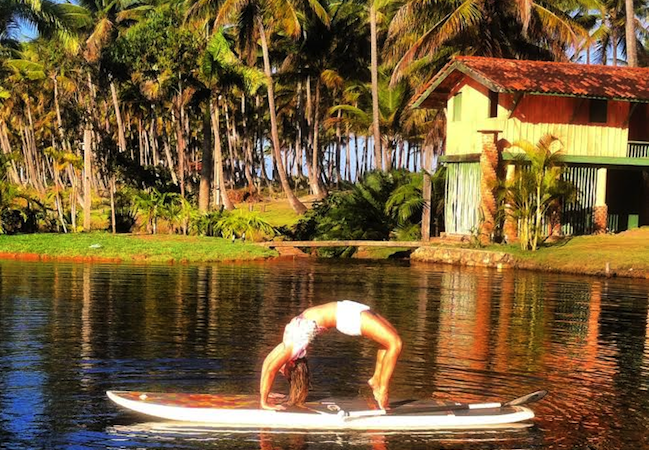 bianca-sup-yoga-tips