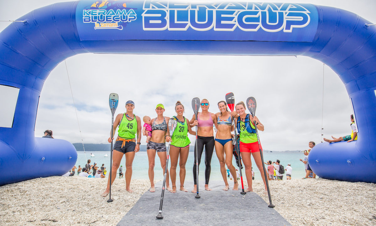 top sup stories 2018 gender equality