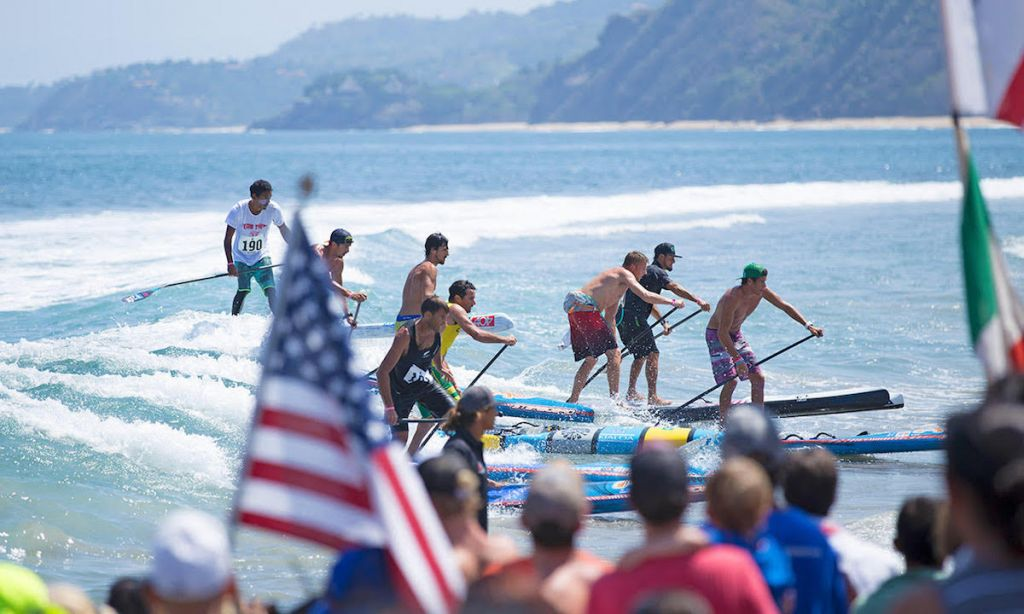 top sup stories 2018 isa and icf battle
