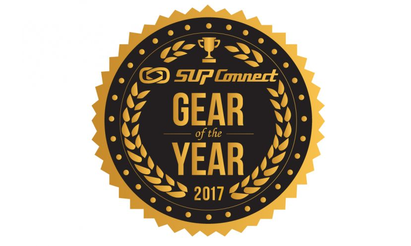 top sup stories 2017 gear of the year
