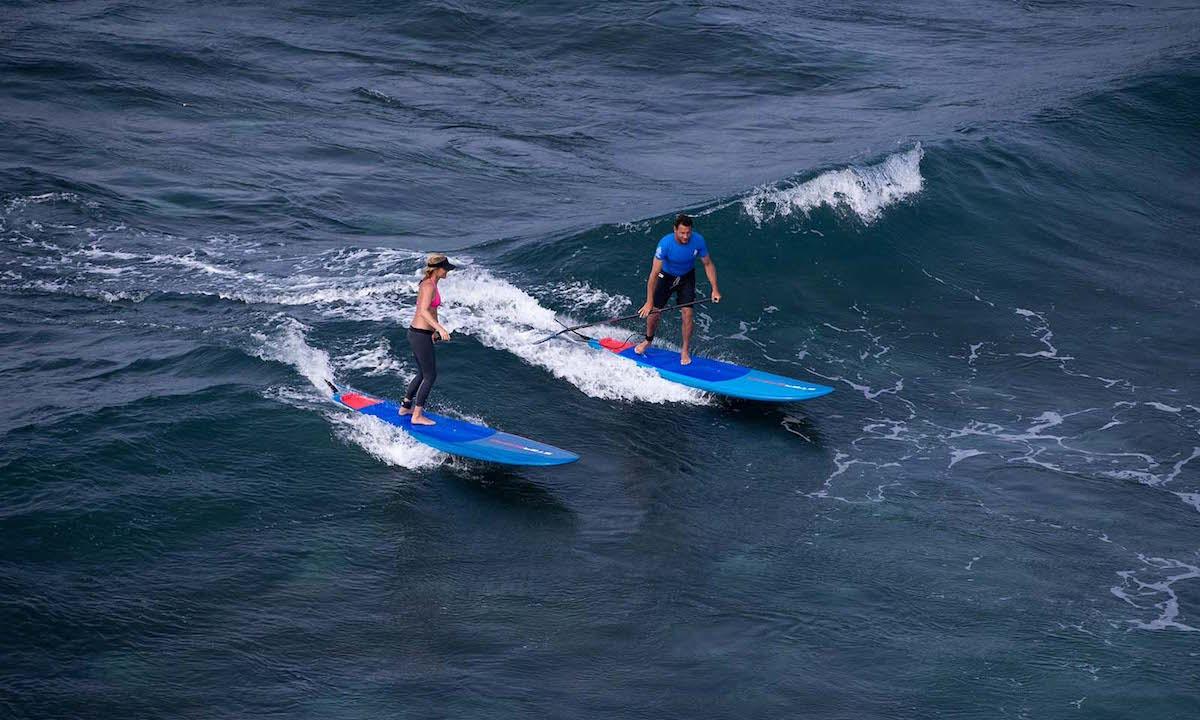 sup surfing stoke pc john carter