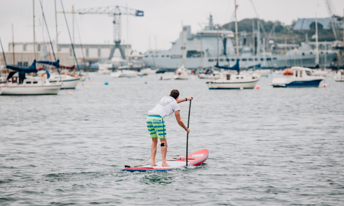 take phone paddleboarding 3