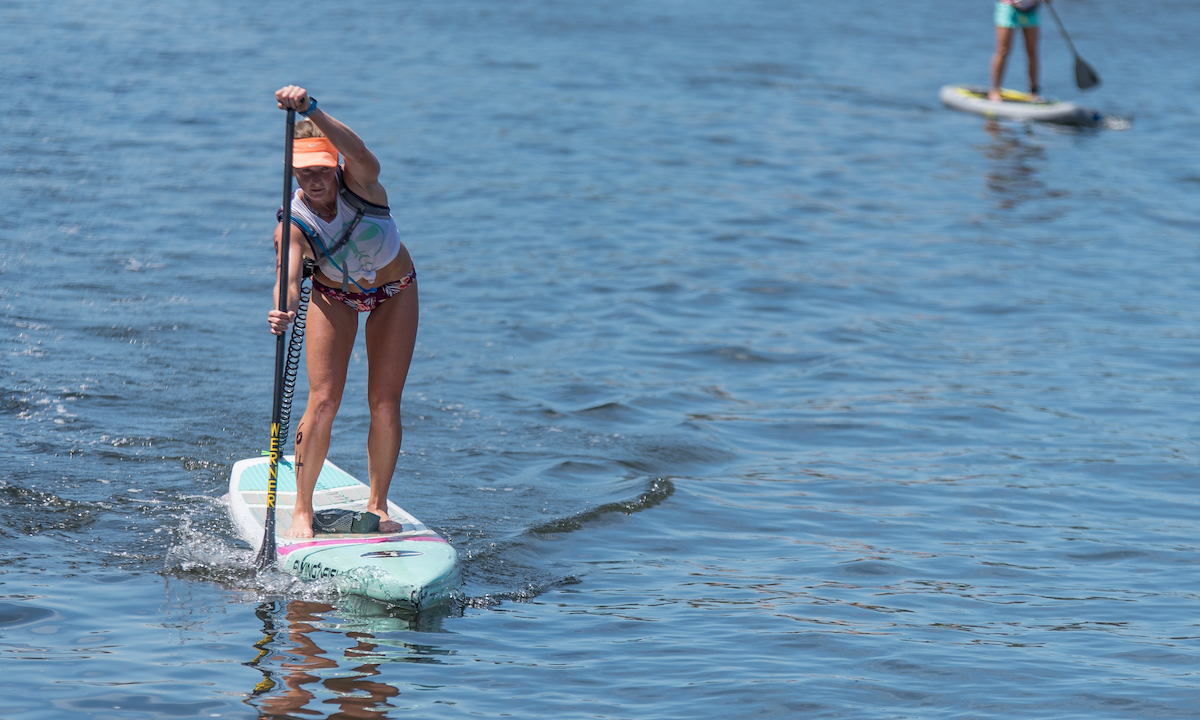 take phone paddleboarding 4