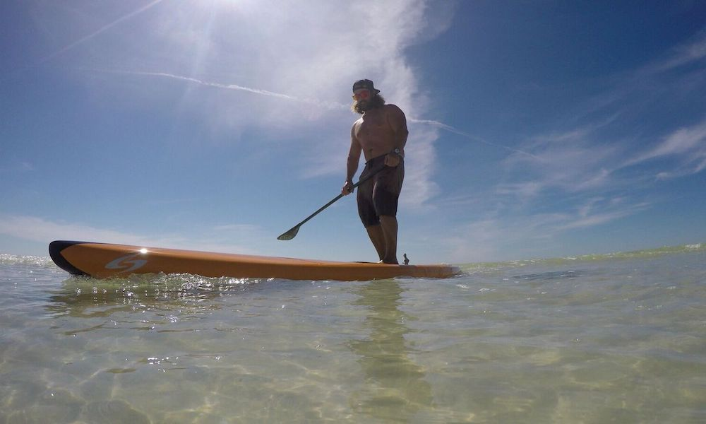 sup training guide by jeramie vaine 2017 4