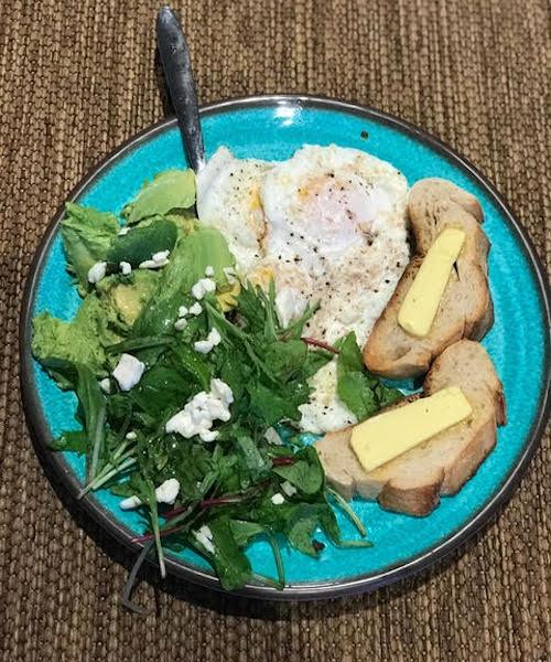 kody kerbox diet tips 2017 3