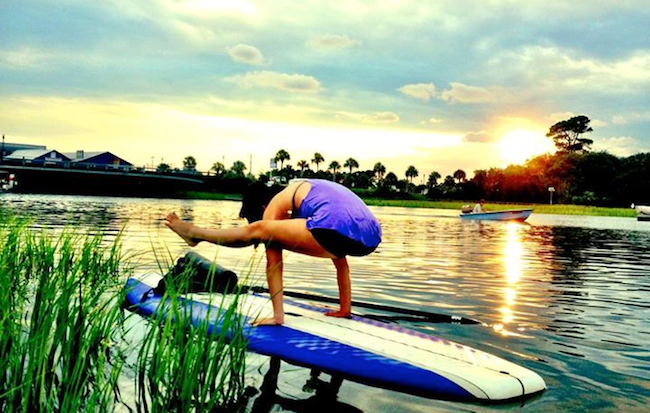 sup-yoga-feature