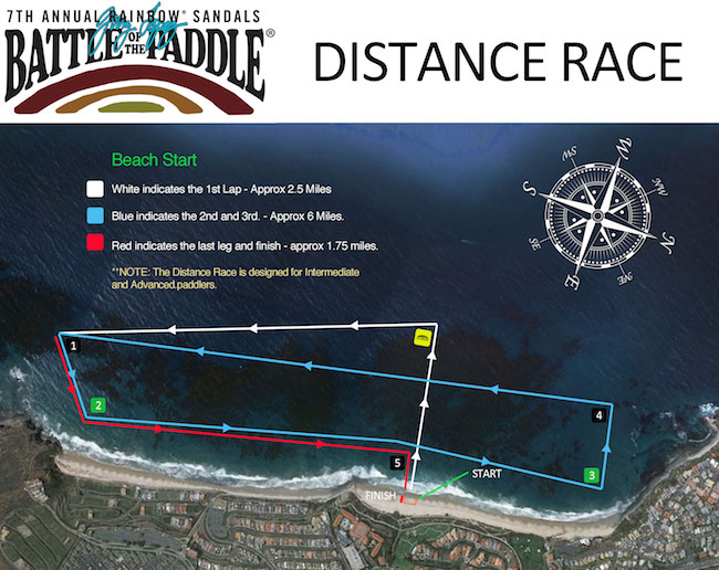 2014-battle-of-the-paddle-distance-map