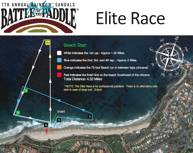 2014-battle-of-the-paddle-elite-map