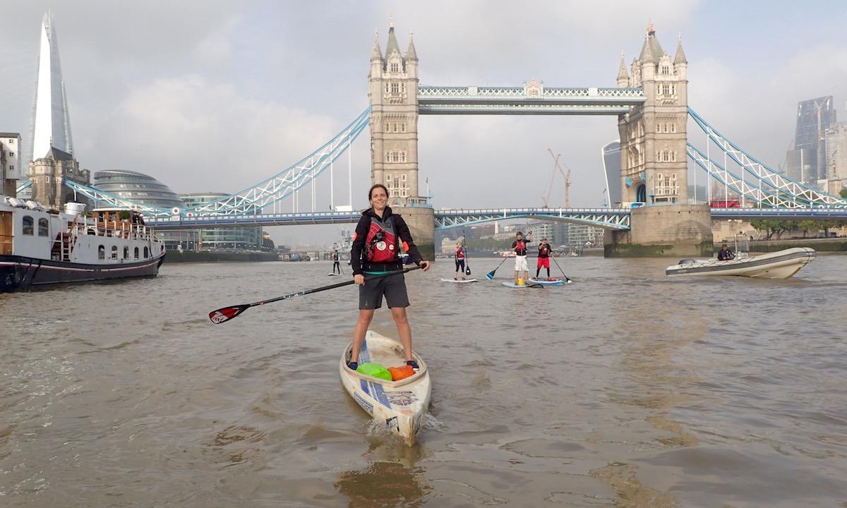 big ben challenge london 2017 4