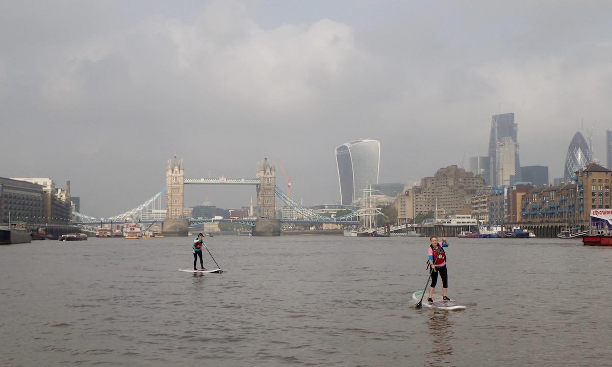 big ben challenge london 2017 5