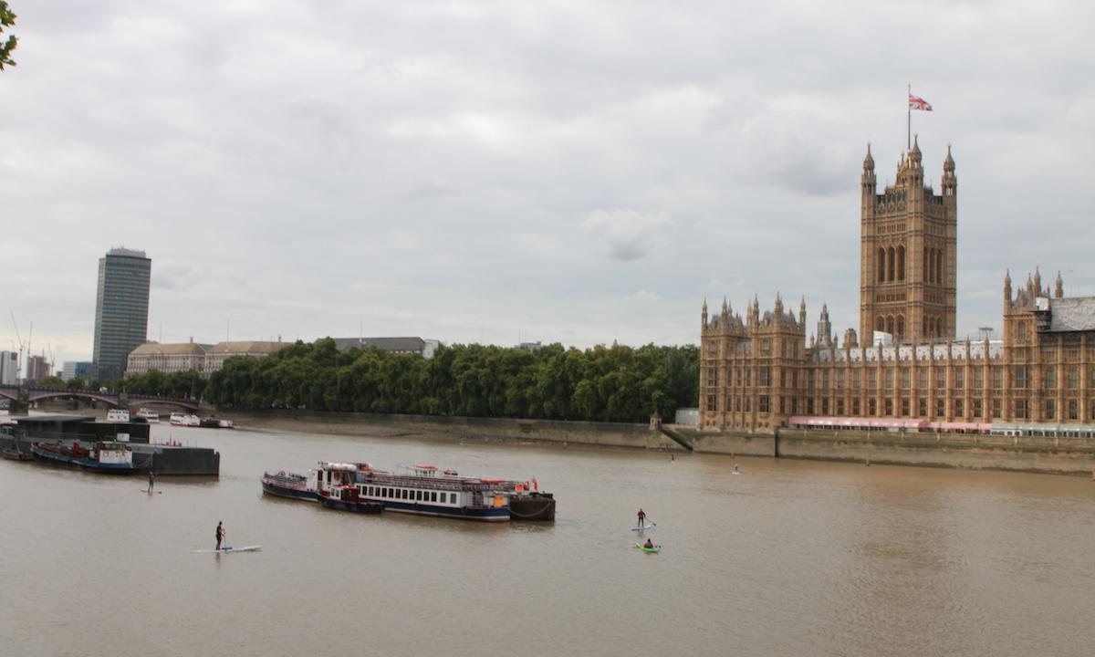 big ben challenge london 2017 7