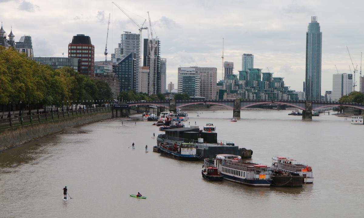 big ben challenge london 2017 8