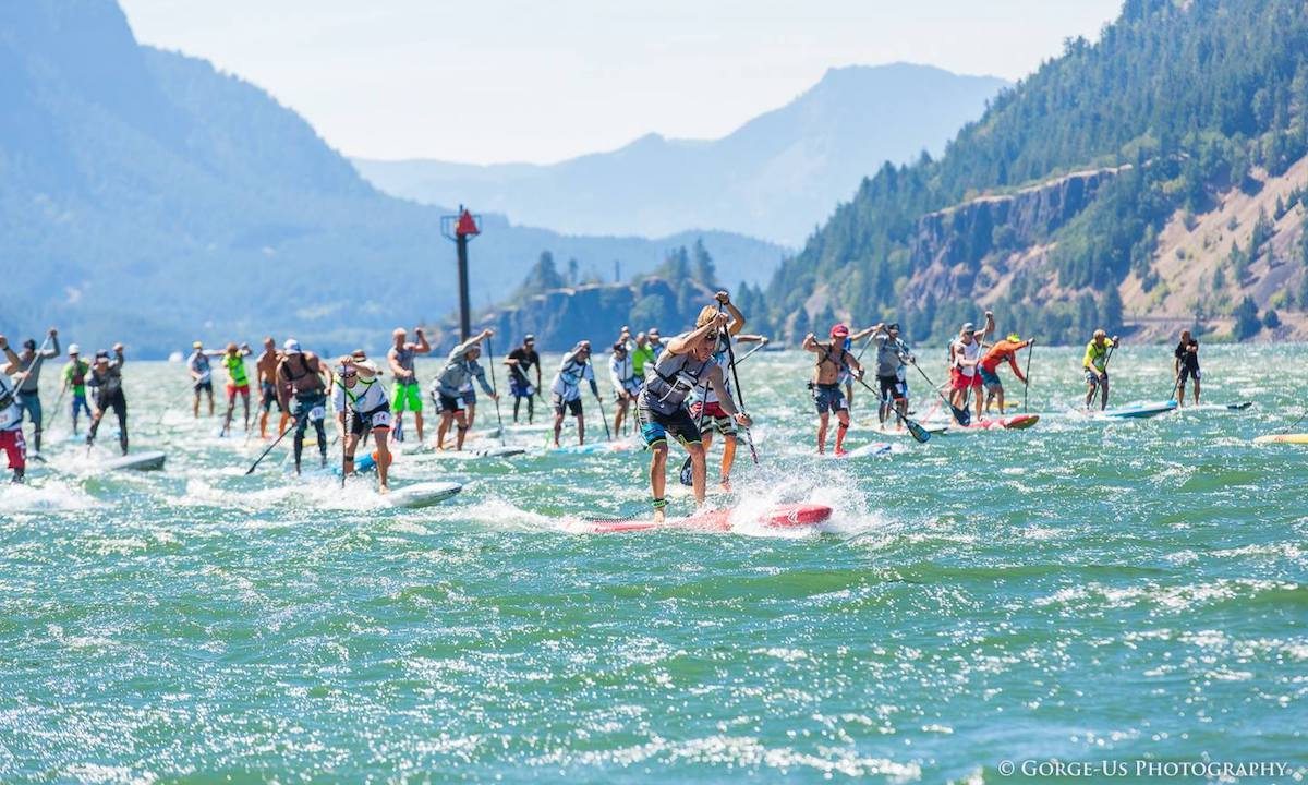 gorge paddle challenge 2017 preview 3