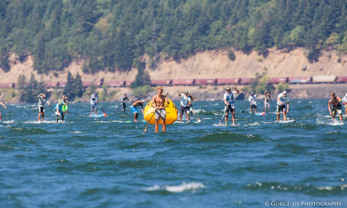 gorge paddle challenge 2017 preview 5