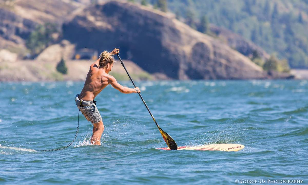gorge paddle challenge 2017 preview 6