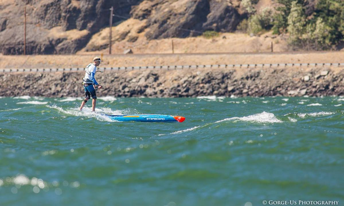 gorge paddle challenge 2017 preview 8