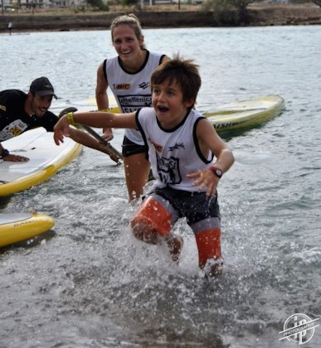 hellenic-sup-cup-2014-1