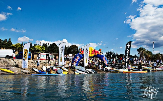 hellenic-sup-cup-speed-crossing-finish
