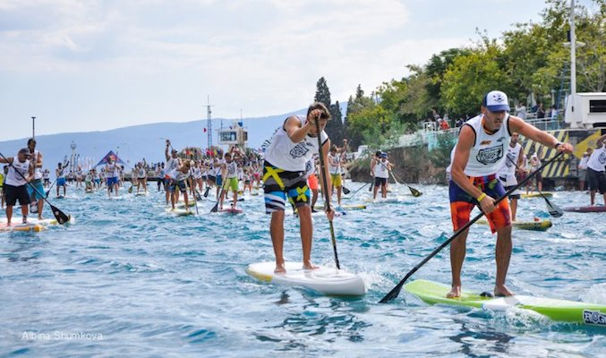 hellenic-sup-cup-speed-crossing-start