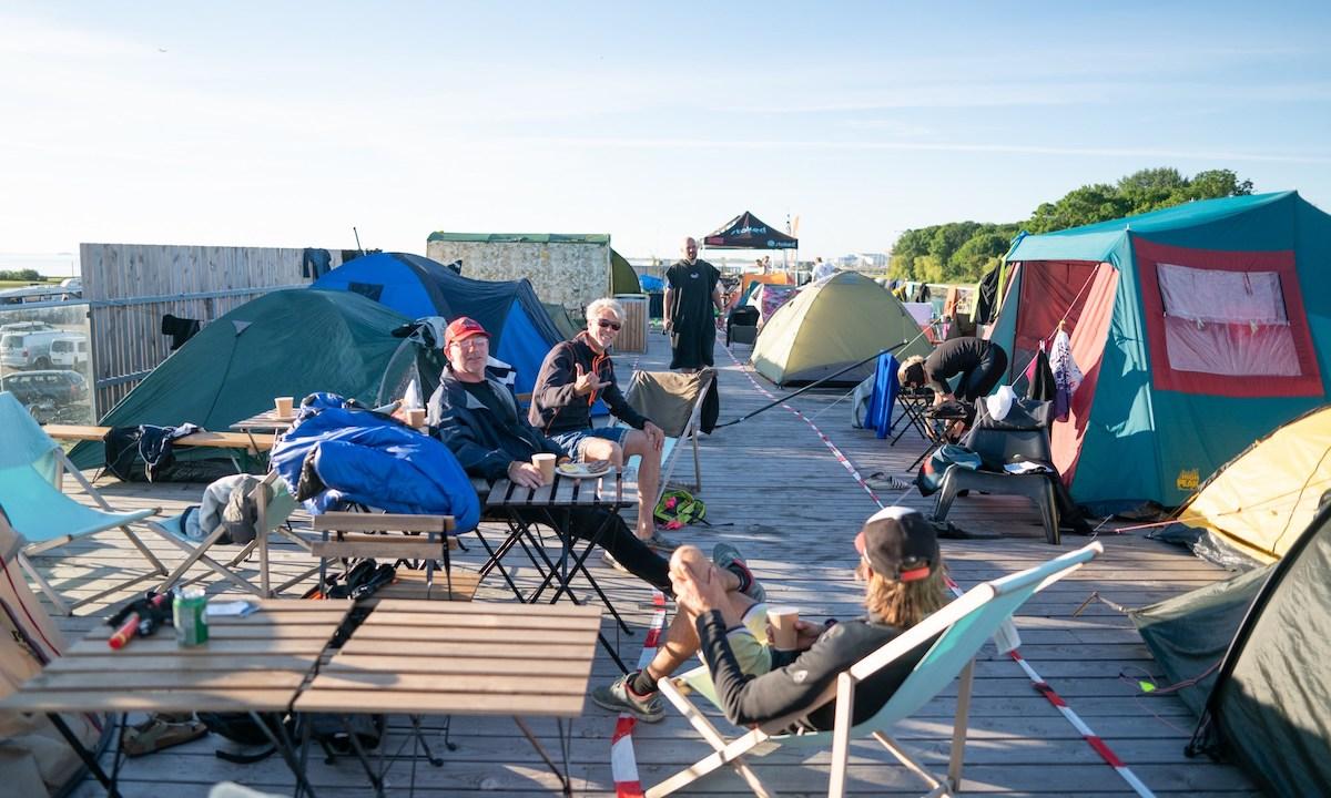 midsummer viking challenge 2019p photo jacob gjerluff
