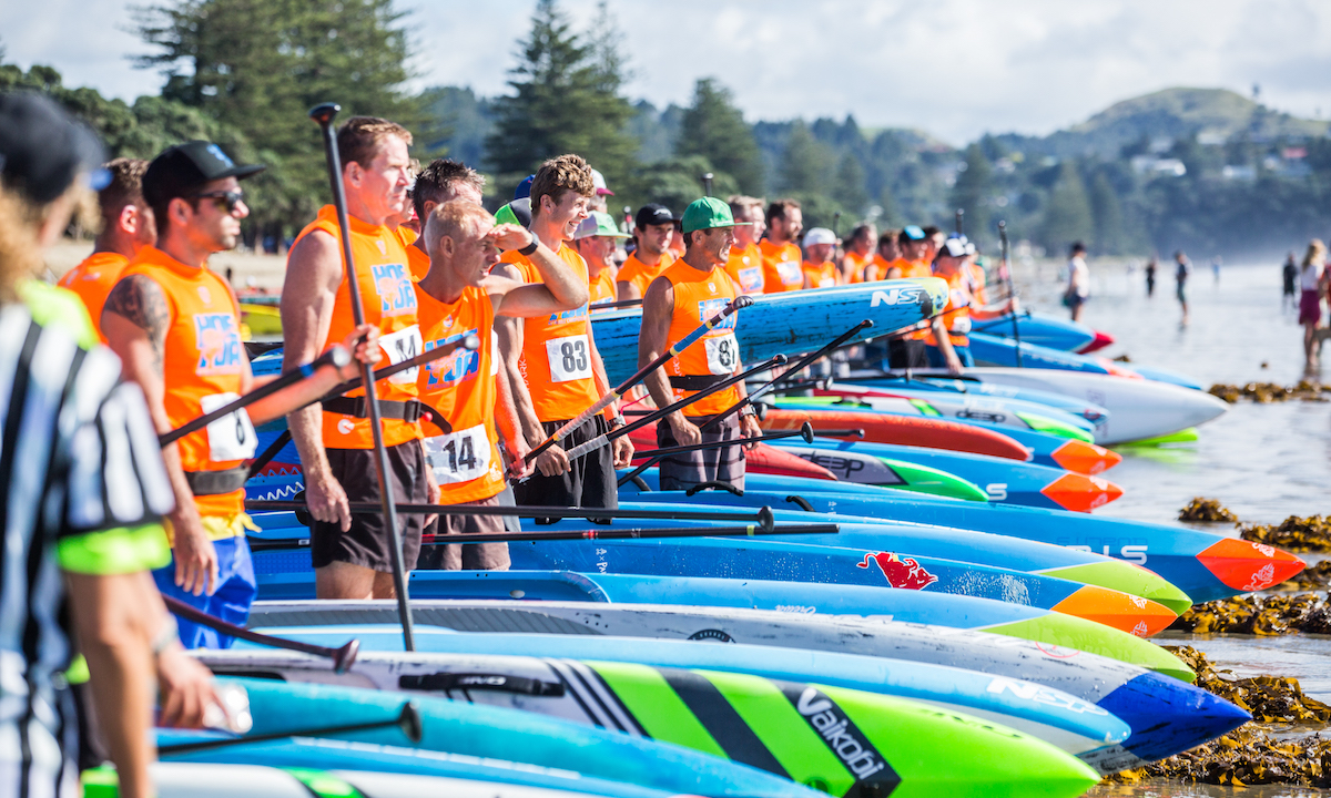nz national championships 2018 1