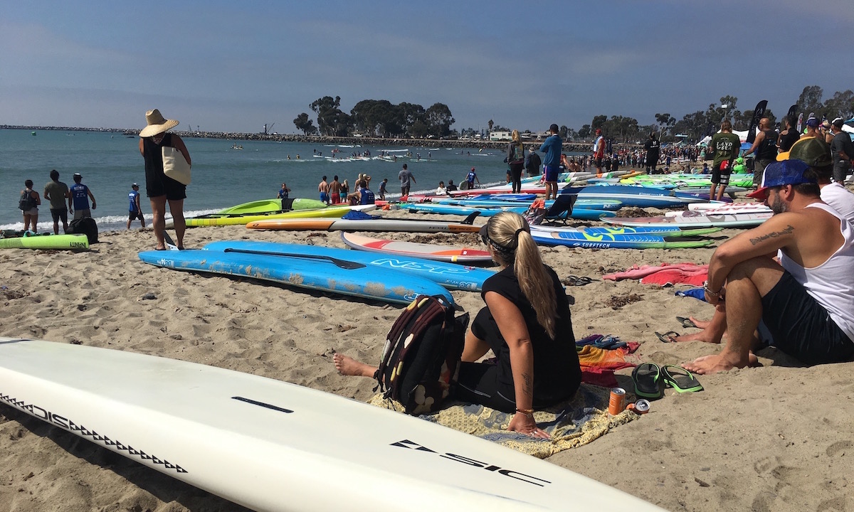 pacific paddle games 2017 3