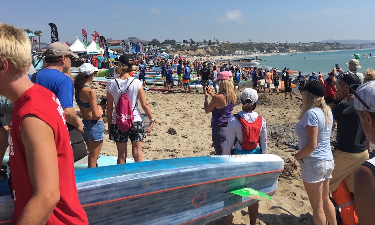 pacific paddle games 2017 5
