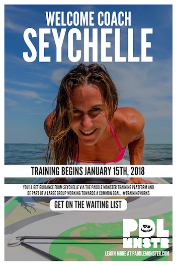sic maui s seychelle joins paddle monster team 7