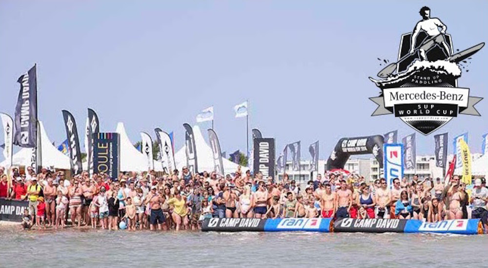 suws germany sup world cup 2016