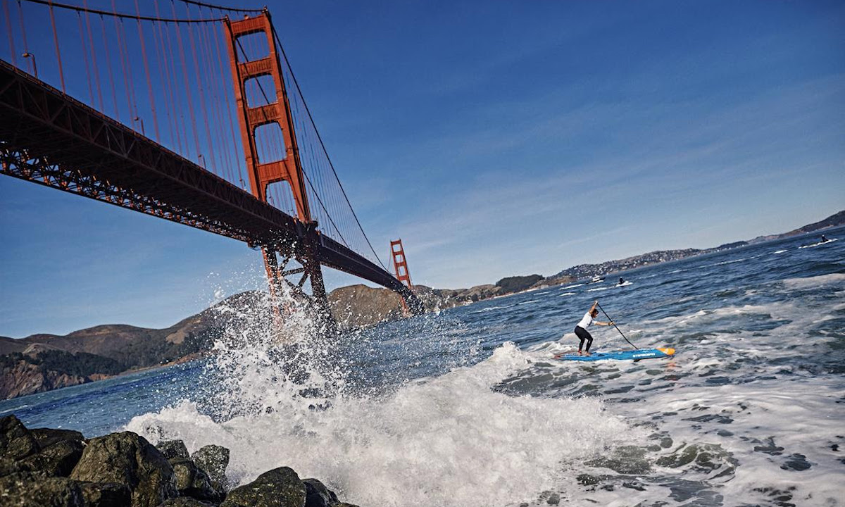 red bull heavy water 2016 sf bridge