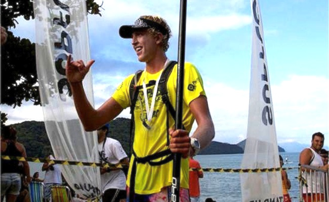 Connor-Baxter-winner-at-2013-ubatuba-brazil