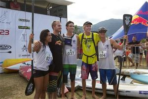 winners-ubatuba-brasil-2013-sup-world-tour