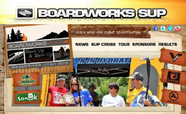 Boardworks-Weber-River-2012