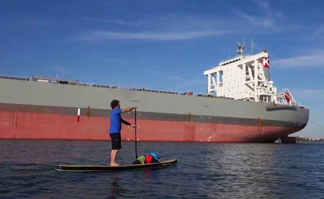 beau-nixon-hudson-river-sup-adventure