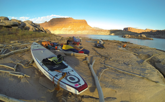 boardworks-lake-powell-expedition-5