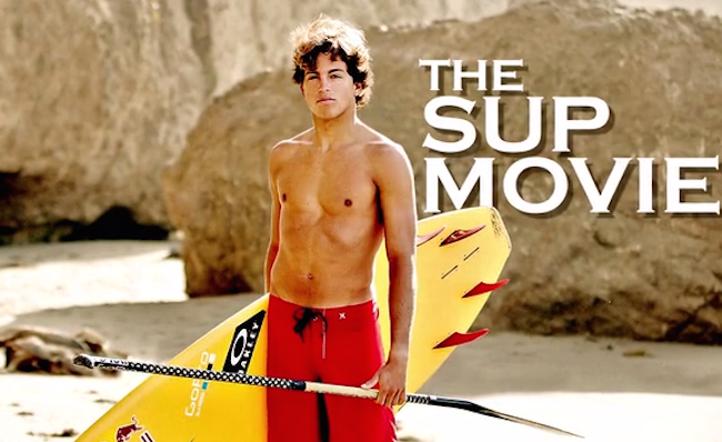 the-sup-movie-kai-lenny